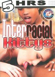 Interracial Kittys Porn Video