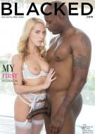 My First Interracial Vol. 4 Porn Movie