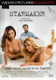 Starmaker image
