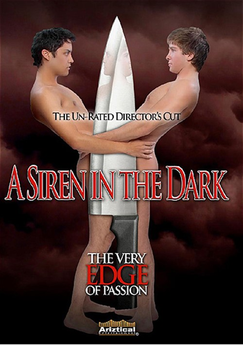 Siren in the Dark, A
