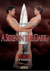 Siren in the Dark, A Gay Cinema Video