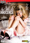You Stole My Innocence Boxcover