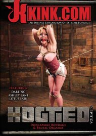 Hogtied Vol. 12 Porn Movie