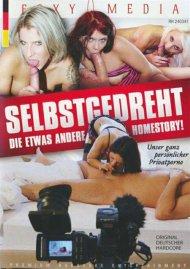Selbstgedreht - Die Etwas Andere Homestory Porn Video