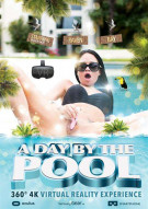 Day By The Pool, A Porn Video