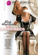 Lady's Maids, The Porn Video