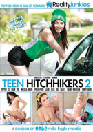 Teen Hitchhikers 2 Porn Movie