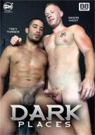 Dark Places Porn Video