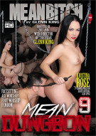 Mean Dungeon 9 Porn Movie