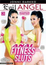 Anal Fitness Sluts Porn Video