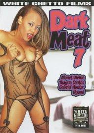 Dark Meat 7 Porn Video