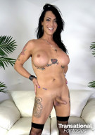 Rianna James Porn Video