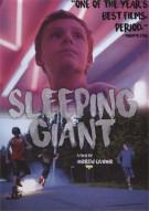 Giant Gay Cinema Movie