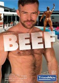 Beef Gay Porn Movie