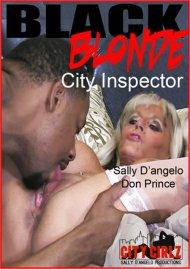 City Inspector Porn Video