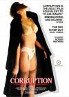 Corruption Boxcover