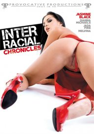 Interracial Chronicles Porn Video