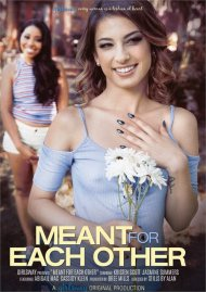 Meant For Each Other Movie