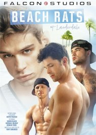 Beach Rats of Lauderdale image