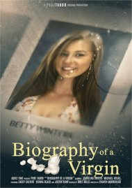 Biography Of A Virgin image
