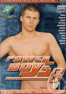 Power Boys 6 Porn Movie