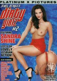 Dirty Girlz 2 Porn Video