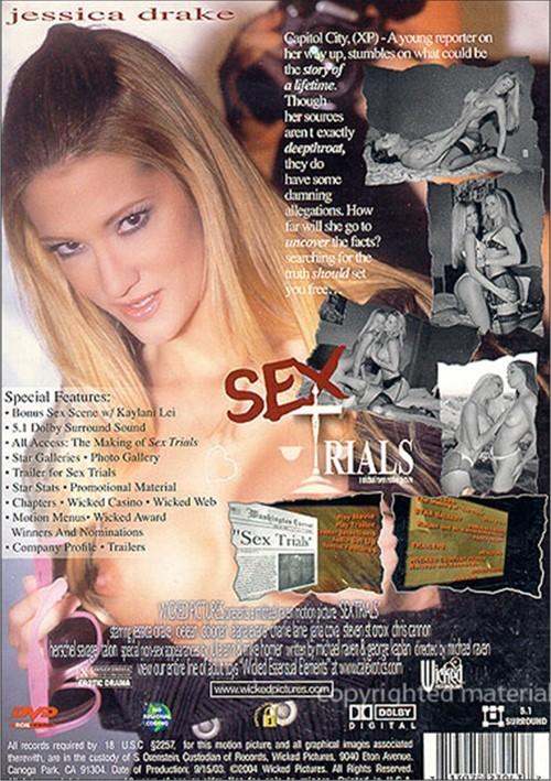 free-sex-trials