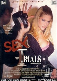 Sex Trials image