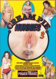 Cream Pie Hunnies 3 Porn Video