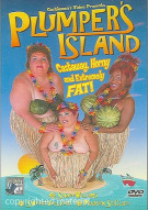 Plumpers Island Porn Movie