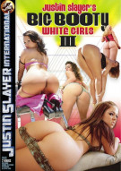Big Booty White Girls 3 Porn Video