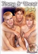 Young & Uncut #14 Porn Movie