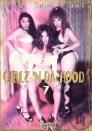 Girlz N Da Hood 7 Porn Movie