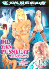 Dr. Van Pussycat & His Pussy's Boxcover
