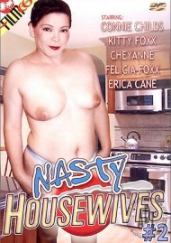 Nasty Housewives 2