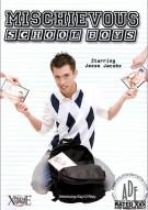 Mischievous School Boys Porn Movie