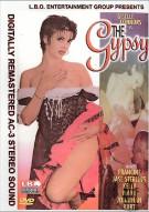Gypsy, The Porn Movie