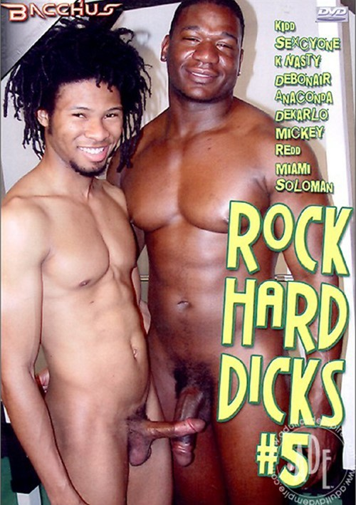 hard dicks pictures