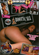 Bootycall Porn Movie
