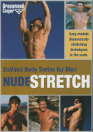 Nude Stretch Porn Movie