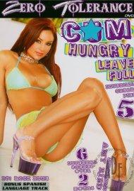 Cum Hungry Leave Full 5 Porn Video