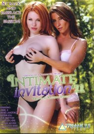 Intimate Invitation #11 Porn Video