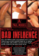Bad Influence Porn Video