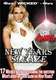 New Years Sleaze Porn Video