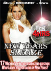 New Years Sleaze Boxcover