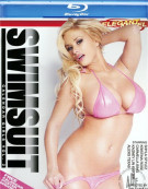 Swimsuit Calendar Girls 2 Blu-ray