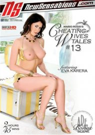 Cheating Wives Tales #13 Porn Video