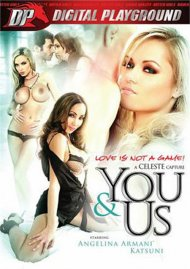 You & Us Porn Video