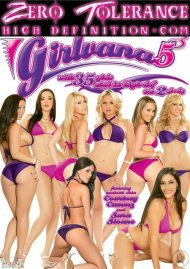Girlvana 5 Porn Video