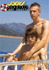Road Trip Vol. 12: Lake Shasta Gay Porn Movie